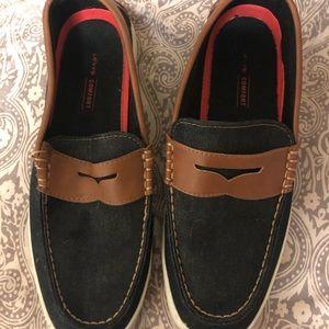 Levi's  Boat Shoes